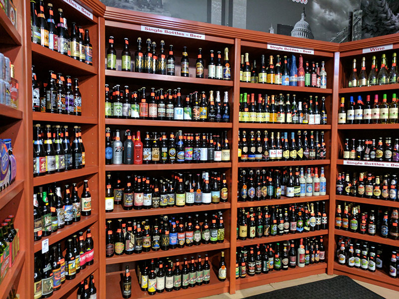 beer world orange county ny craft beer